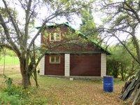 Prodej domu v lokalitě Jaroměřice, okres Svitavy - obrázek č. 3