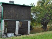 Prodej domu v lokalitě Jaroměřice, okres Svitavy - obrázek č. 2