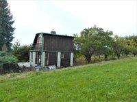 Prodej domu v lokalitě Jaroměřice, okres Svitavy - obrázek č. 8