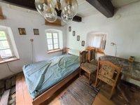 Prodej domu v lokalitě Pohledy, okres Svitavy - obrázek č. 4