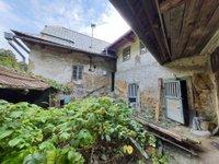 Prodej domu v lokalitě Pohledy, okres Svitavy - obrázek č. 8