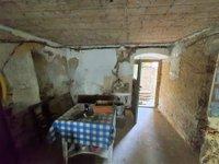 Prodej domu v lokalitě Pohledy, okres Svitavy - obrázek č. 5