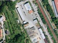 Prodej ostatní nemovitosti v lokalitě Blansko, okres Blansko - obrázek č. 2