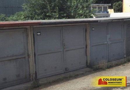 Prodej ostatní nemovitosti v lokalitě Blansko, okres Blansko - obrázek č. 1