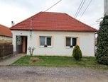 Derflice, prodej RD 4+1, 100m² - rodinný dům - Domy Znojmo