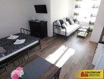 Dobšice, prodej RD 4x 1+kk, 3x 1+1,  851 m2 - rodinný dům - Domy Znojmo
