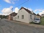 Lančov, prodej RD  4+1, 1722m² - rodinný dům - Domy Znojmo