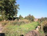 Úvaly u Valtic, prodej pozemku - zahrady, 447m² - pozemek - Pozemky Břeclav
