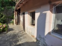 Prodej domu v lokalitě Nemotice, okres Vyškov - obrázek č. 4