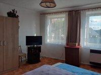 Prodej domu v lokalitě Nemotice, okres Vyškov - obrázek č. 7