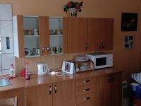 Prodej domu v lokalitě Nemotice, okres Vyškov - obrázek č. 5