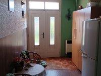 Prodej domu v lokalitě Nemotice, okres Vyškov - obrázek č. 6