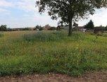 Malešovice, prodej pozemku, 1006m² - pozemek - Pozemky Brno-venkov