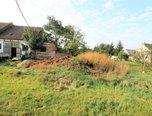 Litobratřice, prodej pozemku pro bydlení, 1372m² - pozemek - Pozemky Znojmo