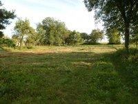 Prodej pozemku v lokalitě Břest, okres Kroměříž - obrázek č. 2