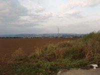 Prodej pozemku v lokalitě Moravany, okres Brno-venkov - obrázek č. 3