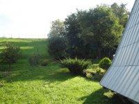 Prodej pozemku v lokalitě Blansko, okres Blansko - obrázek č. 6