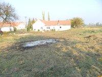 Prodej pozemku v lokalitě Damnice, okres Znojmo - obrázek č. 2