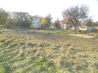 Prodej pozemku v lokalitě Damnice, okres Znojmo - obrázek č. 4