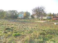 Prodej pozemku v lokalitě Damnice, okres Znojmo - obrázek č. 5