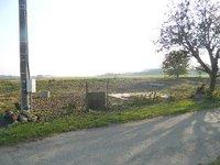 Prodej pozemku v lokalitě Damnice, okres Znojmo - obrázek č. 3