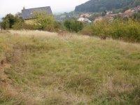 Prodej pozemku v lokalitě Lysice, okres Blansko - obrázek č. 3