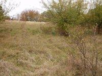 Prodej pozemku v lokalitě Lysice, okres Blansko - obrázek č. 7