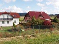Prodej pozemku v lokalitě Lhotka, okres Žďár nad Sázavou - obrázek č. 4
