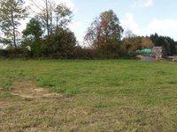 Prodej pozemku v lokalitě Lhotka, okres Žďár nad Sázavou - obrázek č. 2