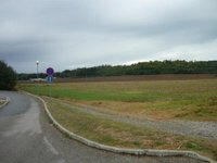 Prodej pozemku v lokalitě Jedovnice, okres Blansko - obrázek č. 4