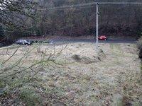 Prodej pozemku v lokalitě Olomučany, okres Blansko - obrázek č. 3