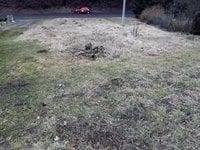 Prodej pozemku v lokalitě Olomučany, okres Blansko - obrázek č. 2