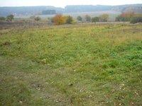 Prodej pozemku v lokalitě Němčice, okres Blansko - obrázek č. 2
