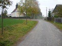 Prodej pozemku v lokalitě Němčice, okres Blansko - obrázek č. 5