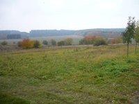 Prodej pozemku v lokalitě Němčice, okres Blansko - obrázek č. 4