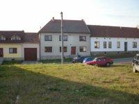 Prodej pozemku v lokalitě Bořitov, okres Blansko - obrázek č. 3