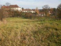 Prodej pozemku v lokalitě Bořitov, okres Blansko - obrázek č. 2