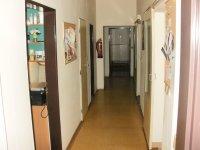 Prodej komerčních prostor v lokalitě Boskovice, okres Blansko - obrázek č. 6