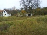 Prodej pozemku v lokalitě Znojmo, okres Znojmo - obrázek č. 4