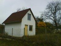 Prodej pozemku v lokalitě Znojmo, okres Znojmo - obrázek č. 2
