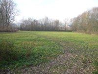 Prodej pozemku v lokalitě Drnovice, okres Blansko - obrázek č. 2