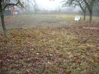 Prodej pozemku v lokalitě Bukovinka, okres Blansko - obrázek č. 7