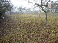 Prodej pozemku v lokalitě Bukovinka, okres Blansko - obrázek č. 2