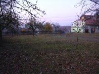 Prodej pozemku v lokalitě Bukovinka, okres Blansko - obrázek č. 3