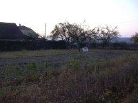 Prodej pozemku v lokalitě Bukovinka, okres Blansko - obrázek č. 5