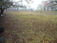 Prodej pozemku v lokalitě Bukovinka, okres Blansko - obrázek č. 8
