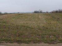 Prodej pozemku v lokalitě Ivaň, okres Brno-venkov - obrázek č. 4