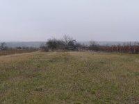 Prodej pozemku v lokalitě Ivaň, okres Brno-venkov - obrázek č. 2