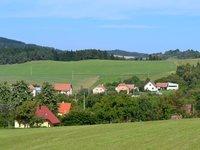Prodej pozemku v lokalitě Strhaře, okres Brno-venkov - obrázek č. 2