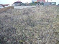 Prodej pozemku v lokalitě Šebrov-Kateřina, okres Blansko - obrázek č. 3